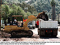 FEMA - 1347 - Photograph by Dave Gatley taken on 03-03-1998 in California.jpg