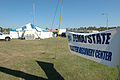 FEMA - 17470 - Photograph by Mark Wolfe taken on 10-22-2005 in Mississippi.jpg
