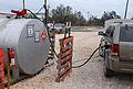FEMA - 22175 - Photograph by Marvin Nauman taken on 01-27-2006 in Louisiana.jpg