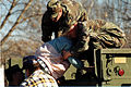 FEMA - 28779 - Photograph by Dave Saville taken on 04-18-1997 in Minnesota.jpg