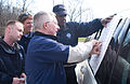 FEMA - 34571 - The Chicago Federal Incicent Response Support Team (FIRST) team in Missouri.jpg