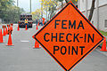 FEMA - 35206 - FEMA Check in sign in Hawaii.jpg