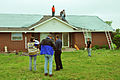 FEMA - 44315 - Preliminary Damage Assessment (PDA) team Oklahoma.jpg