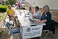 FEMA - 44538 - Ready for the Rain FEMA event in Olive Hill Kentucky.jpg