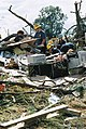 FEMA - 5158 - Photograph by Jocelyn Augustino taken on 09-25-2001 in Maryland.jpg