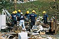 FEMA - 5166 - Photograph by Jocelyn Augustino taken on 09-25-2001 in Maryland.jpg