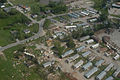 FEMA - 7960 - Photograph by Mark Wolfe taken on 05-10-2003 in Tennessee.jpg