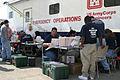 FEMA - 8544 - Photograph by Melissa Ann Janssen taken on 09-25-2003 in Virginia.jpg