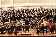 FHM-Choir-Orchestra-mk2006-04