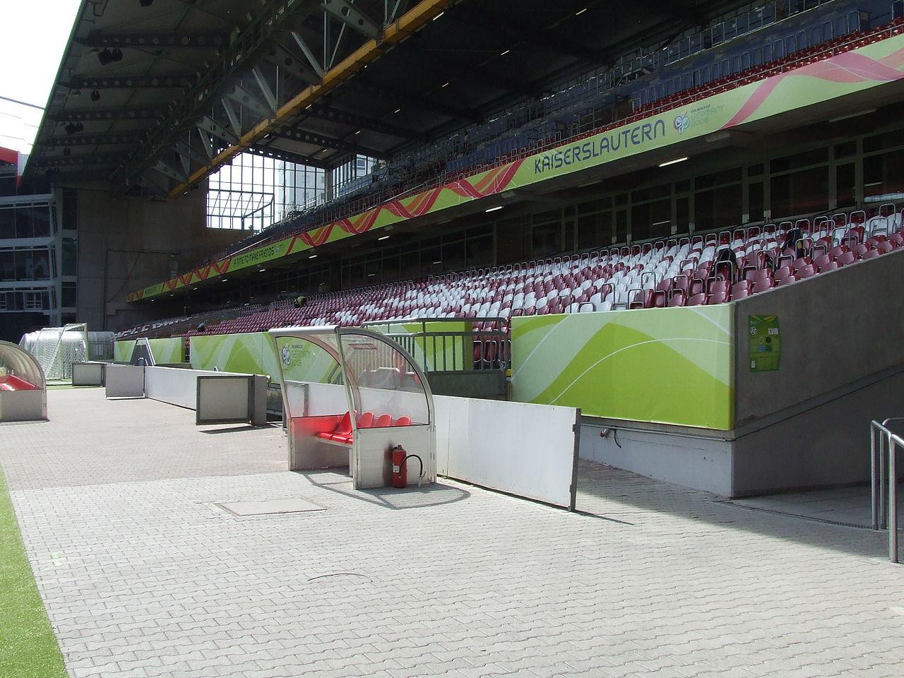 File:FIFA-Fritz-Walter-Stadion04.JPG