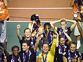 FIFA U-20 Women's World Cup 2012 Awards Ceremony 15.JPG