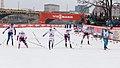 FIS Skilanglauf-Weltcup in Dresden PR CROSSCOUNTRY StP 7656 LR10 by Stepro.jpg