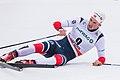 FIS Skilanglauf-Weltcup in Dresden PR CROSSCOUNTRY StP 7659 LR10 by Stepro.jpg