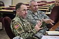 FORSCOM commander meets with adjutants' generals 160505-Z-AL508-158.jpg