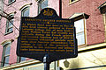 FOUNDING OF LAFAYETTE COLLEGE, NORTHAMPTON COUNTY EASTON, PA.jpg