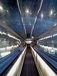 FR-CDG Airport inside.JPG