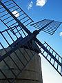 FR Ramatuelle Moulin de Paillas 2.jpg