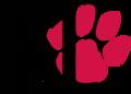FSU sports logo.png