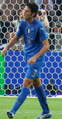 Fabio Grosso in world cup final 2006.png