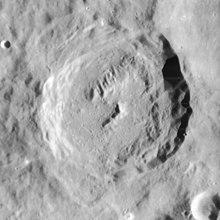 Fabricius crater 4076 h2.jpg