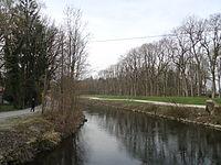 Fabrikkanal Augsburg.JPG