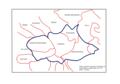 Fabrizia Prunari Cropanei TerritorioNel700.png