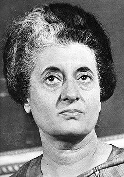 Face detail, Premier Indira Gandhi (Congrespartij), Bestanddeelnr 929-0811 (cropped).jpg