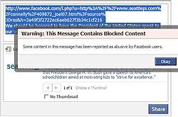 Criticism Of Facebook Wikipedia