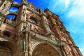 Fachada Impresionante de la Catedral de Astorga.jpg