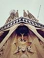 Fachada de Sagrada Familia, Barcelona.jpg
