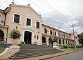 Faculdade de Medicina de Ribeirão Preto 01.jpg