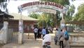 Faculté de droit et sciences économiques - université de N'Djaména (2019).png