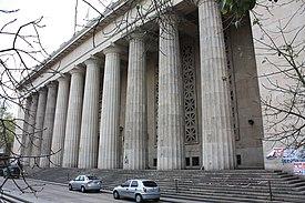 Facultad de Ingeniería de la Universidad de Buenos Aires.JPG