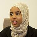 Fahma Mohamed - Youth Summit.1.jpg