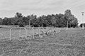 Fahrradständer, Nordstrand, Cospudener See, sw, 1711101026, ako.jpg