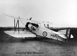 Fairey Flycatcher 1923.jpg