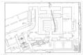 Fairmount Waterworks, East bank of Schuylkill River, Aquarium Drive, Philadelphia, Philadelphia County, PA HAER PA,51-PHILA,328- (sheet 12 of 36).png