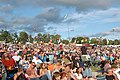 Fairport's Cropredy Convention - geograph.org.uk - 1480918.jpg