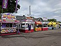 FairportCanalDays2018ConcessionStands.jpg