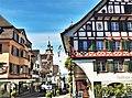 Fairytale town.jpg