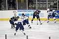 Falcons @ Ice Dogs (403163845).jpg