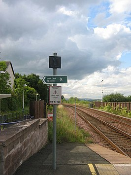 Falkirk High railway station in 2008.jpg