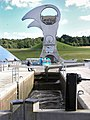 Falkirk Wheel lock SMC.jpg
