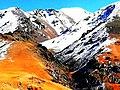 Fall in Hunza-basraa-20.jpg