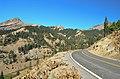 Fall road (15445803701).jpg