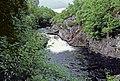 Falls of Shin, Sutherland - geograph.org.uk - 728818.jpg