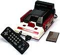 Famicom Network System.jpg