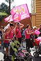 Famiglie Arcobaleno al Bologna Pride 2012 - 3 - Foto Giovanni Dall'Orto, 9 giugno 2012a.jpg