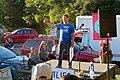 Families Belong Together - San Rafael Rally - Photo - 41 (29069636638).jpg