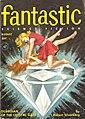 Fantastic 195608.jpg